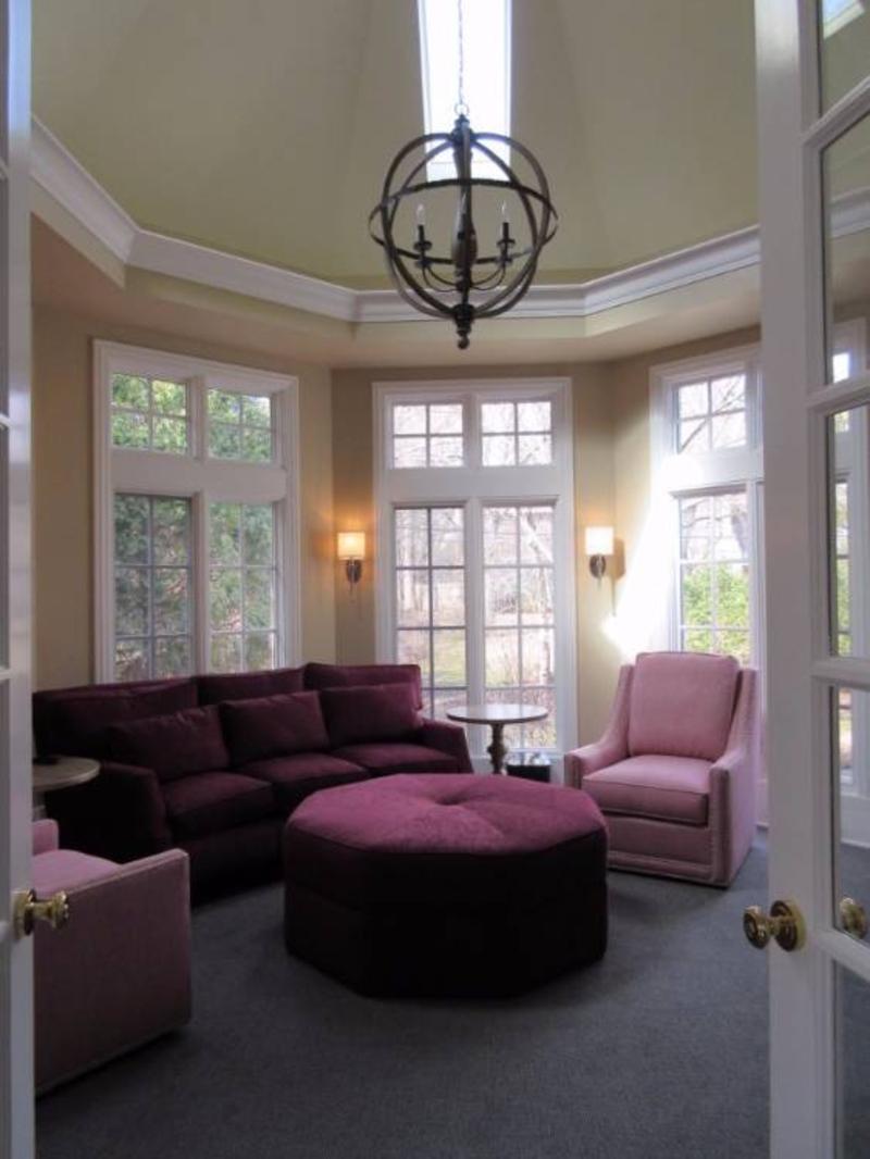 Simple to Extravagant - Celeste Jackson Interior Designs interior designs Simple to Extravagant – Celeste Jackson Interior Designs Simple to Extravagant Celeste Jackson Interior Designs 08
