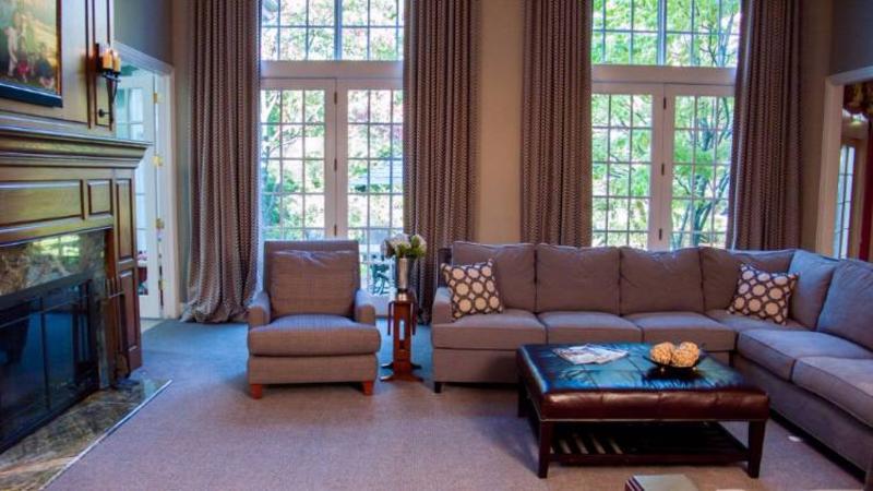 Simple to Extravagant - Celeste Jackson Interior Designs interior designs Simple to Extravagant – Celeste Jackson Interior Designs Simple to Extravagant Celeste Jackson Interior Designs 09