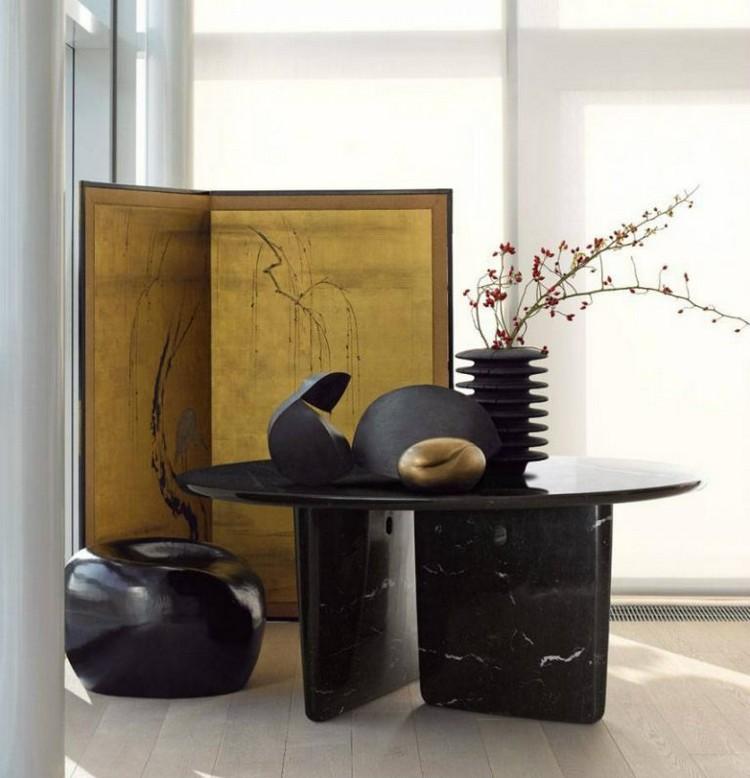 milan design week Milan Design Week: The Pinnacle of Interior Design Made in Italy BB Italia 2