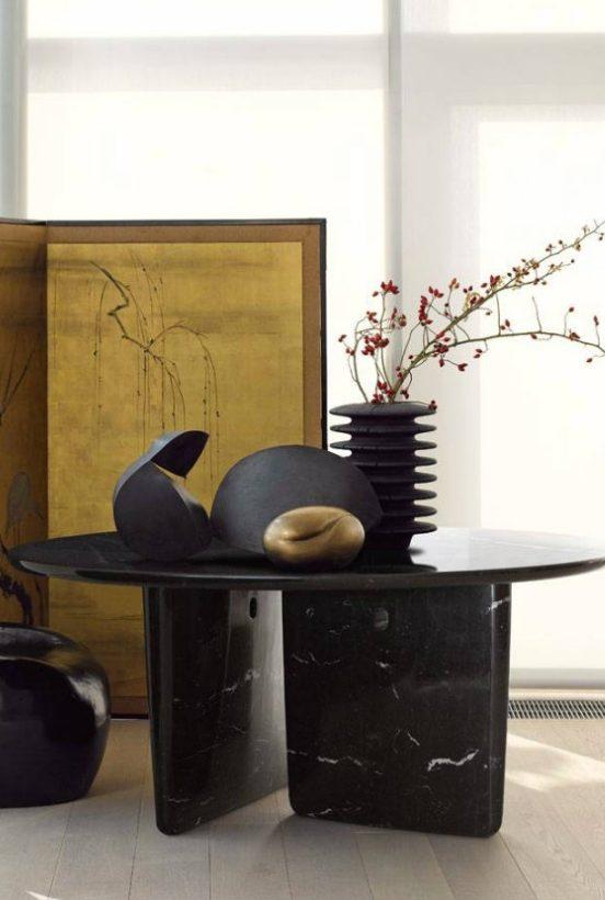 milan design week Milan Design Week: The Pinnacle of Interior Design Made in Italy BEB ITALIA TOBI ISHI 01 552x820