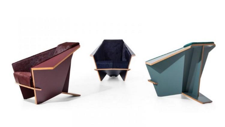 milan design week Milan Design Week: The Pinnacle of Interior Design Made in Italy Cassina 2