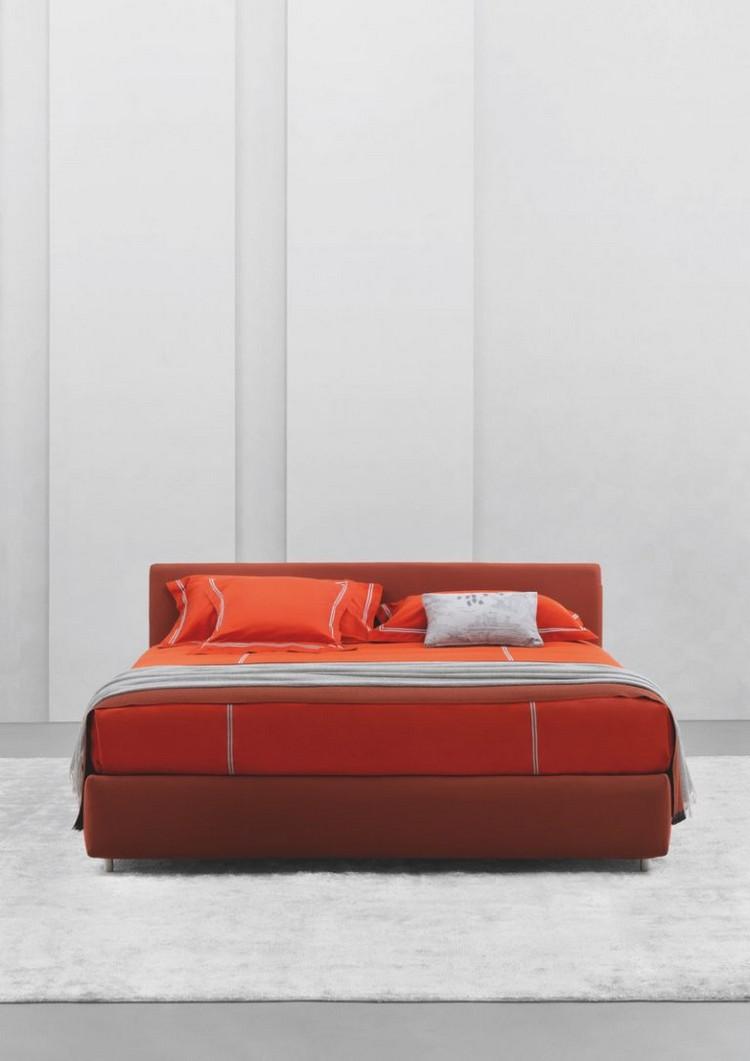 milan design week Milan Design Week: The Pinnacle of Interior Design Made in Italy Flou 2
