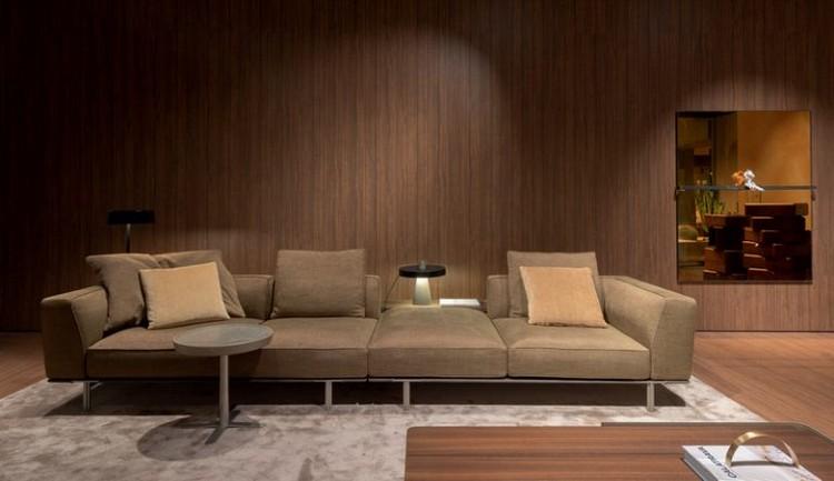 milan design week Milan Design Week: The Pinnacle of Interior Design Made in Italy Molteni 2