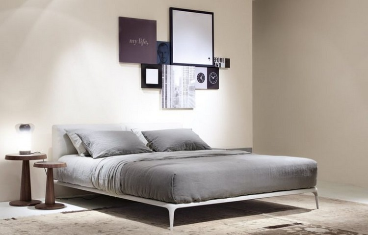 milan design week Milan Design Week: The Pinnacle of Interior Design Made in Italy Poliform 2