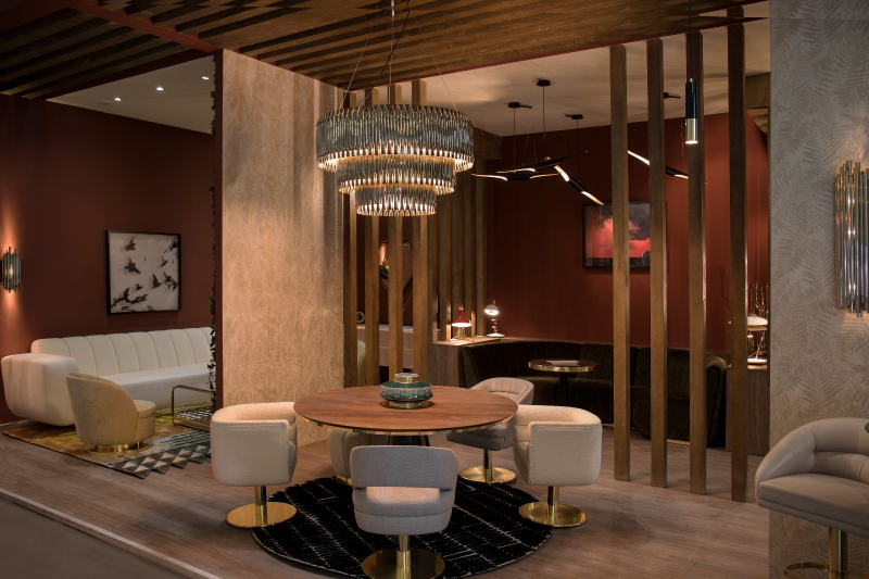 iSaloni 2019: First Highlights From The Show isaloni 2019 iSaloni 2019: First Highlights From The Show iSaloni 2019 First Highlights From The Show 03 1