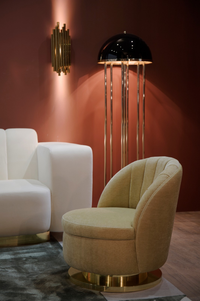iSaloni 2019: First Highlights From The Show isaloni 2019 iSaloni 2019: First Highlights From The Show iSaloni 2019 First Highlights From The Show 05 1