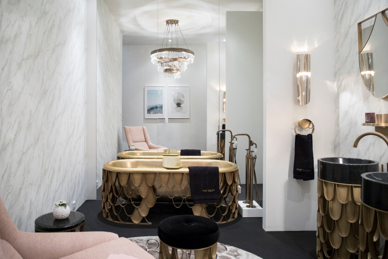 iSaloni 2019: First Highlights From The Show isaloni 2019 iSaloni 2019: First Highlights From The Show iSaloni 2019 First Highlights From The Show 10 1  iSaloni 2019: Highlights From The Show iSaloni 2019 First Highlights From The Show 10 1