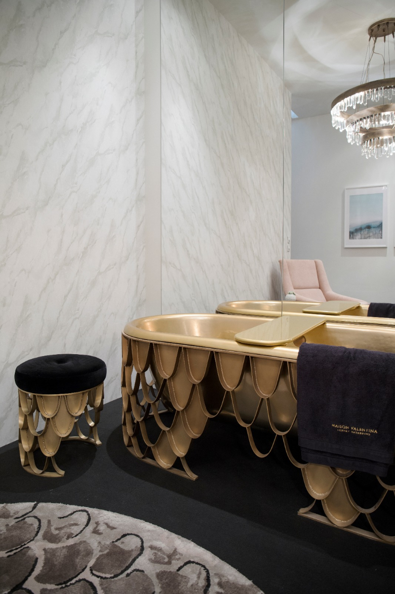 iSaloni 2019: First Highlights From The Show isaloni 2019 iSaloni 2019: First Highlights From The Show iSaloni 2019 First Highlights From The Show 12 1
