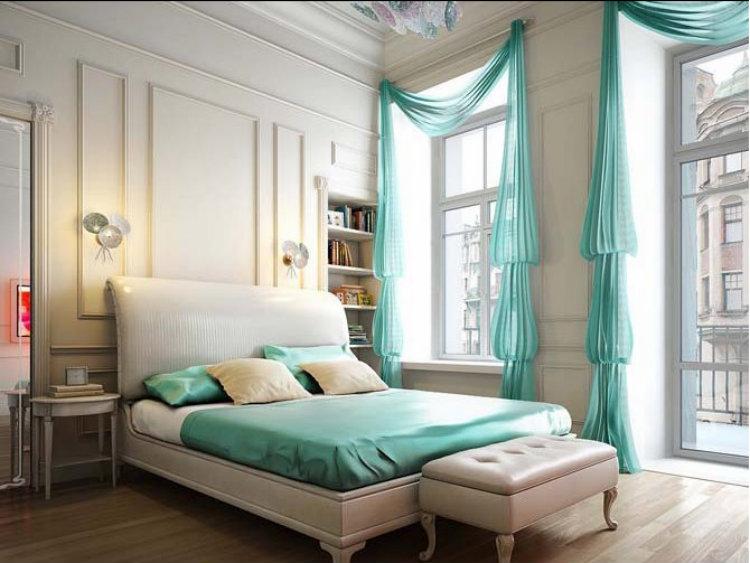 """Abita - Hotel Project abita Abita – The """"Made in Italy"""" Pride Abita Hotel Project"""