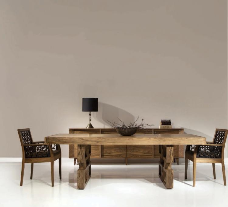 al mana galleria Al Mana Galleria: A Testimony of Design Magnificence Al Mana Galleria 1