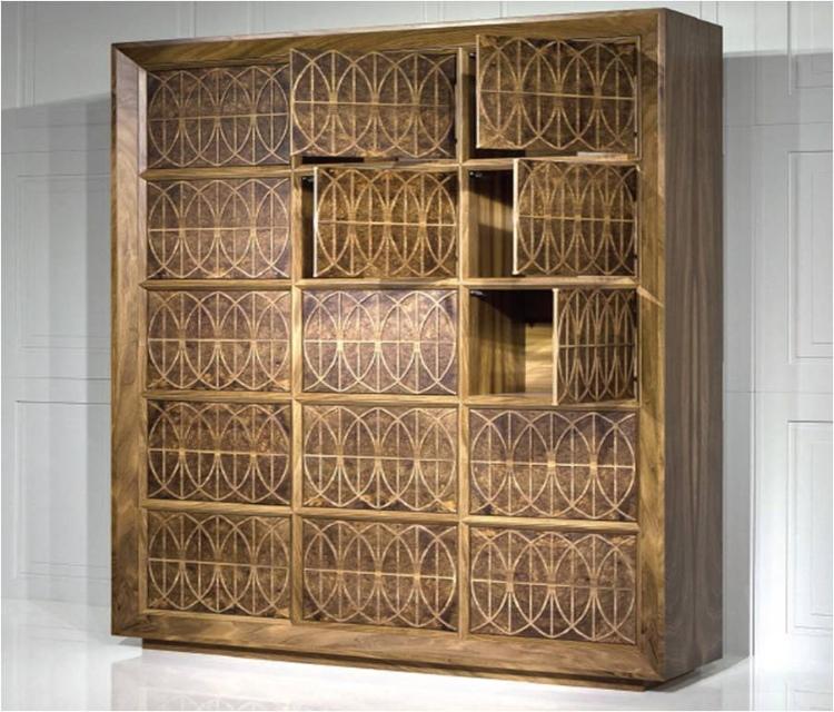 al mana galleria Al Mana Galleria: A Testimony of Design Magnificence Al Mana Galleria 10