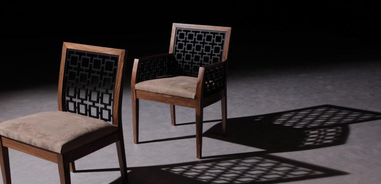 al mana galleria Al Mana Galleria: A Testimony of Design Magnificence Al Mana Galleria 11