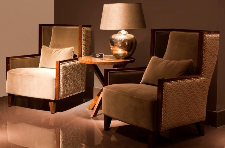al mana galleria Al Mana Galleria: A Testimony of Design Magnificence Al Mana Galleria 12