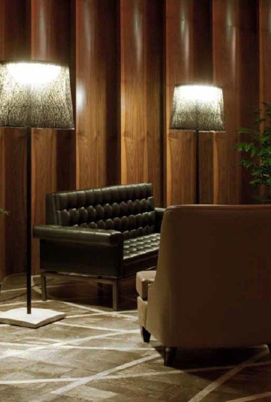 al mana galleria Al Mana Galleria: A Testimony of Design Magnificence Al Mana Galleria 14 552x820