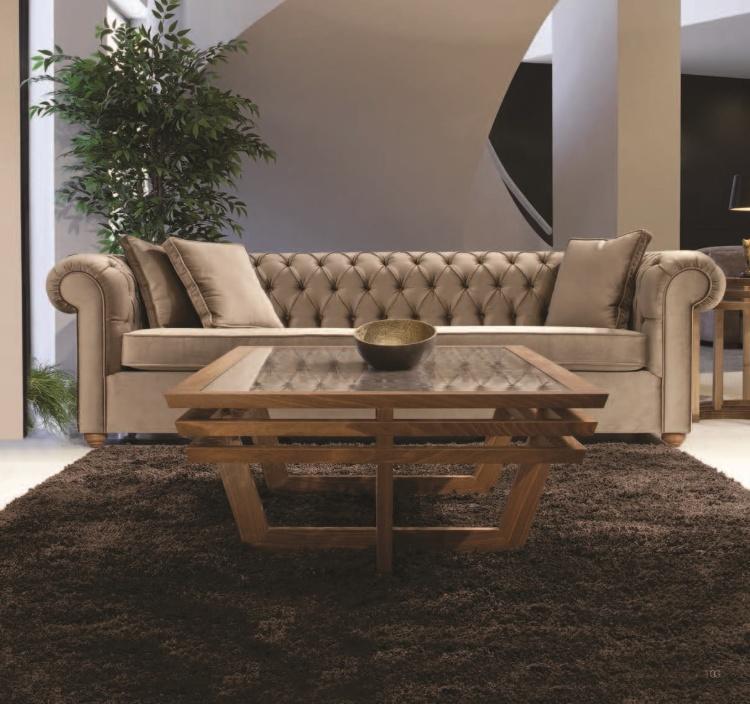 Al Mana Galleria al mana galleria Al Mana Galleria: A Testimony of Design Magnificence Al Mana Galleria 3 1