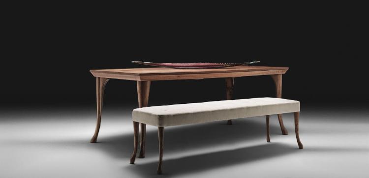 al mana galleria Al Mana Galleria: A Testimony of Design Magnificence Al Mana Galleria 4 1