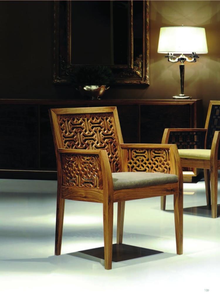 al mana galleria Al Mana Galleria: A Testimony of Design Magnificence Al Mana Galleria 6 1