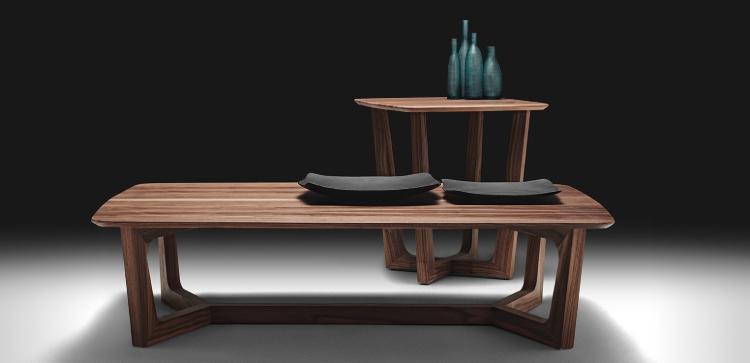 al mana galleria Al Mana Galleria: A Testimony of Design Magnificence Al Mana Galleria 7