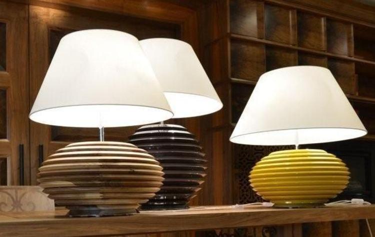 al mana galleria Al Mana Galleria: A Testimony of Design Magnificence Al Mana Galleria 8