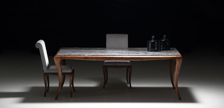 al mana galleria Al Mana Galleria: A Testimony of Design Magnificence Al Mana Galleria 9