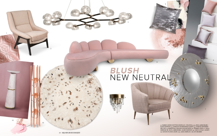 Blush New Neutral blush new neutral Inspire Yourself with the Legacy of Blush New Neutral BLUSH NEW NEUTRAL MB 2