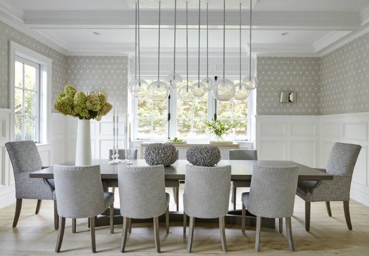 inspirational interior designs Inspirational interior designs by Amie Weitzman BRIDGEHAMPTON0118 1