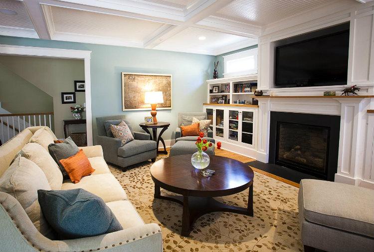 Bethesda Waterlily Interiors waterlily interiors Waterlily Interiors – Luxuriously Simple and Beautiful Spaces Bethesda Waterlily Interiors