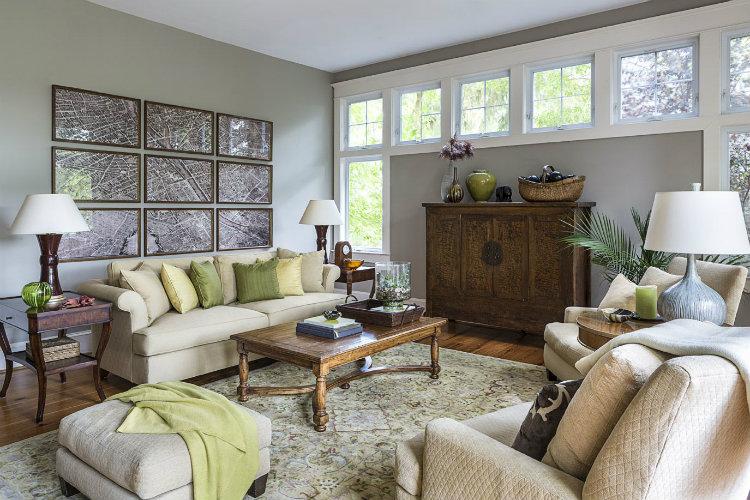 Brookmont Waterlily Interiors waterlily interiors Waterlily Interiors – Luxuriously Simple and Beautiful Spaces Brookmont Waterlily Interiors