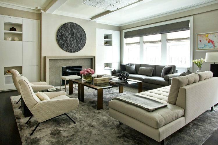 inspirational interior designs Inspirational interior designs by Amie Weitzman CWeitzmanHalpernInteriorDesignNYC4 1