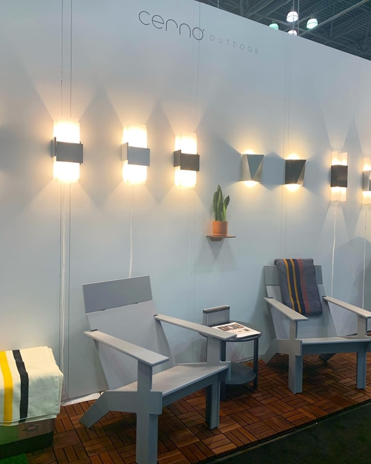 icff 2019 ICFF 2019: The Most Impressive Stands So Far Cerno