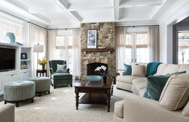 Edgemoor Waterlily Interiors waterlily interiors Waterlily Interiors – Luxuriously Simple and Beautiful Spaces Edgemoor Waterlily Interiors