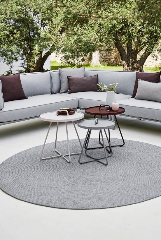 icff 2019 ICFF 2019: Outdoor Inspirations for the Magnificent NY Trade Show ICFF 2019 Outdoor Inspirations for the Magnificent NY Trade Show 552x820