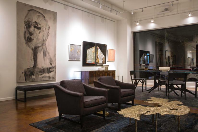 Nicholas Moriarty Inspirational Interior Designs inspirational interior designs Nicholas Moriarty Inspirational Interior Designs Nicholas Moriarty Inspirational Interior Designs 09