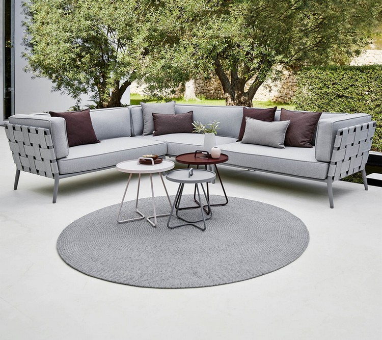 icff 2019 ICFF 2019: Outdoor Inspirations for the Magnificent NY Trade Show Outdoor Inspirations From ICFF 2019 2