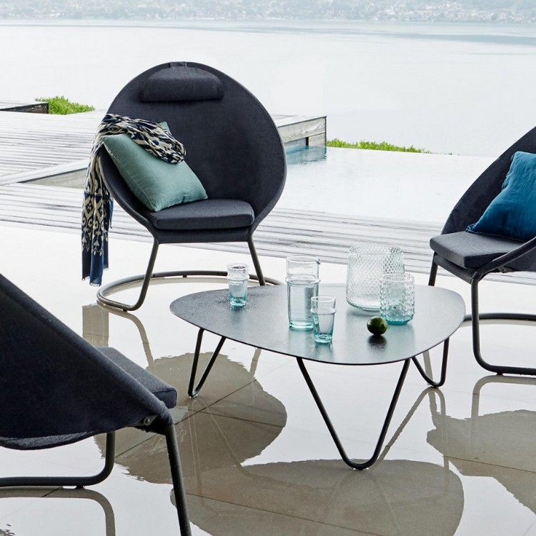 icff 2019 ICFF 2019: Outdoor Inspirations for the Magnificent NY Trade Show Outdoor Inspirations From ICFF 2019 5