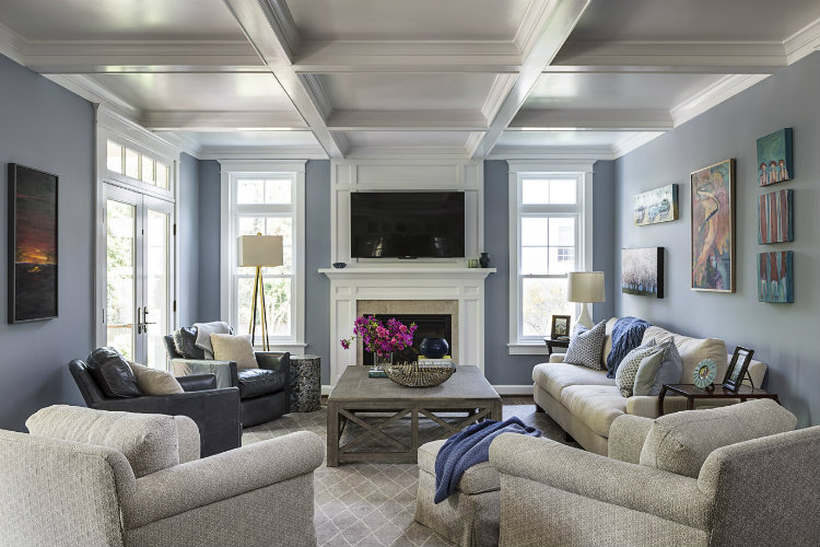 Spring Valley, DC Waterlily Interiors waterlily interiors Waterlily Interiors – Luxuriously Simple and Beautiful Spaces Spring Valley DC Waterlily Interiors