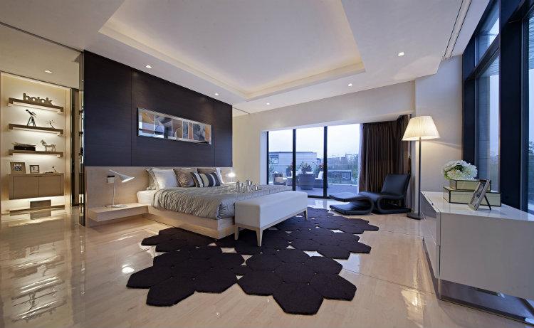 """Steve Leung Design - Tang Island, Suzhou steve leung design Steve Leung Design – """"Design Without Limits"""" Steve Leung Design Tang Island Suzhou"""