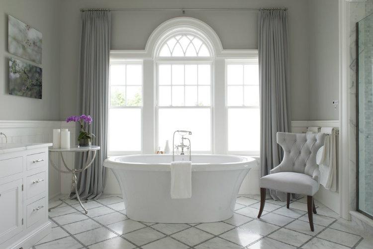 inspirational interior designs Inspirational interior designs by Amie Weitzman WeitzmanHalpernInteriorDesignNYC2