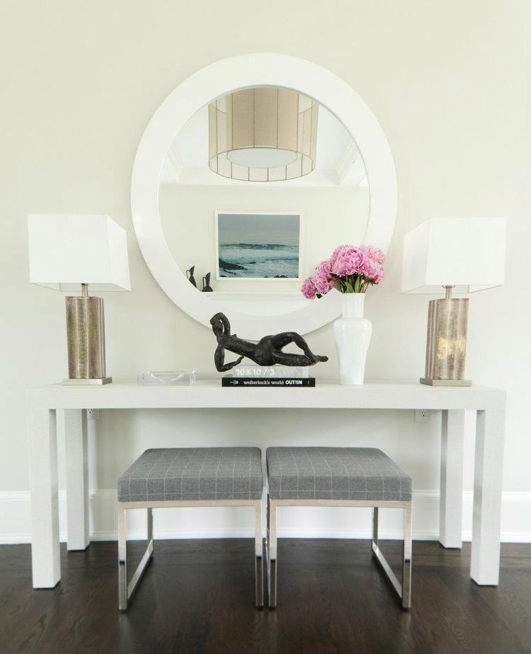 inspirational interior designs Inspirational interior designs by Amie Weitzman WeitzmanHalpernInteriorDesignNYC6