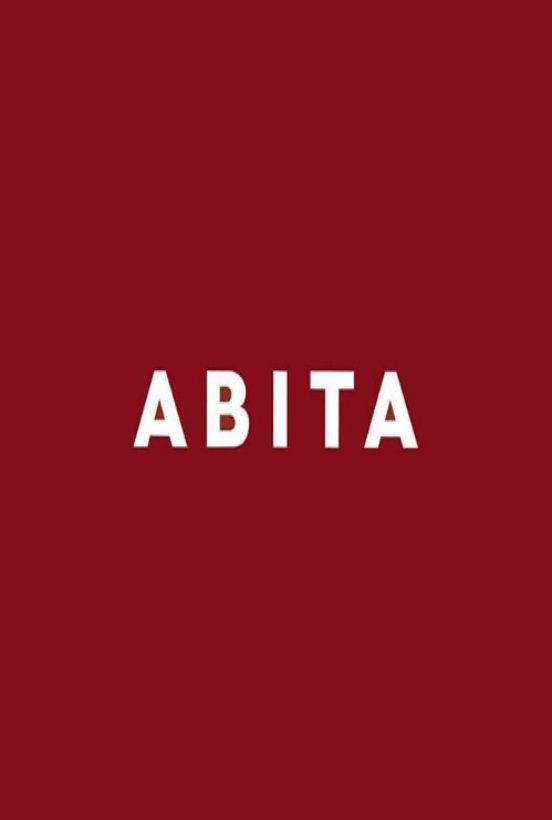 "abita Abita – The ""Made in Italy"" Pride abita 552x820"