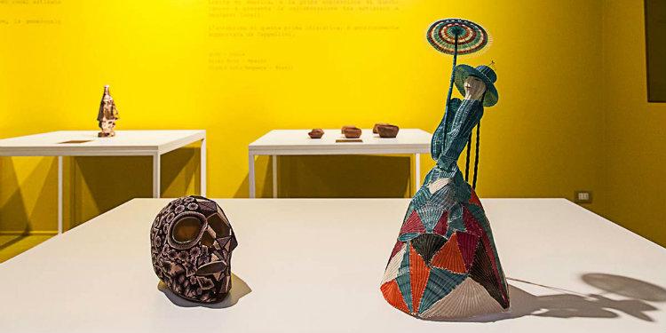 Top 5 Interior Designers Mexico - Ariel Rojo interior designers mexico Top 5 Interior Designers Mexico 1600x800 LosingMyAmerica2