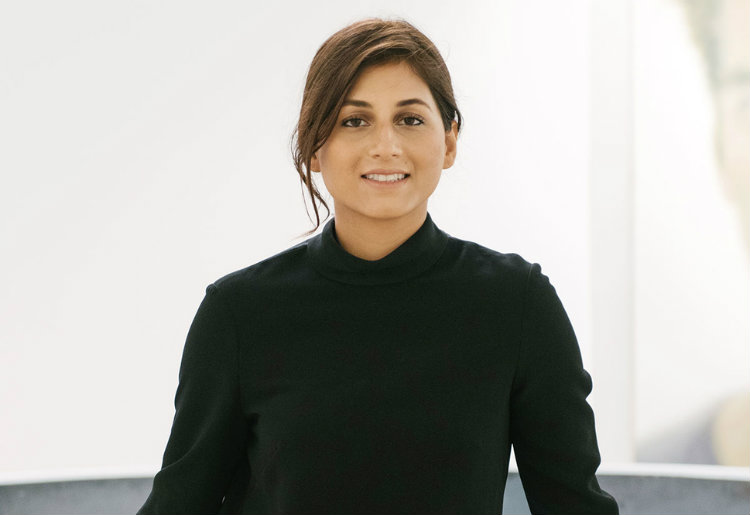 Top 5 Interior Designers Middle East - Sneha Divias interior designers middle east Top 5 Interior Designers Middle East 30 Sneha Divias