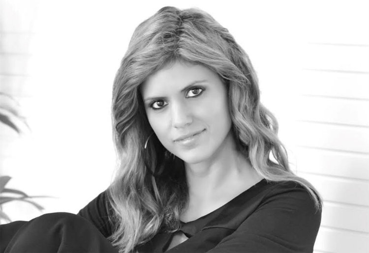 Top 5 Interior Designers Middle East - Laila Al Yousef interior designers middle east Top 5 Interior Designers Middle East 34 Laila Al Yousef