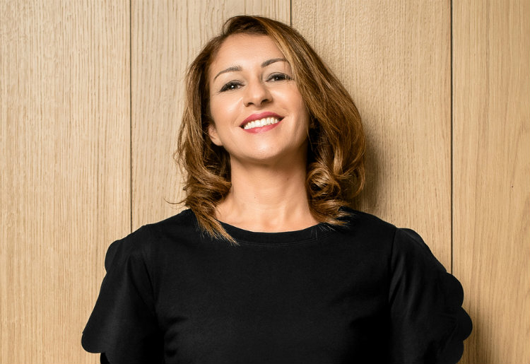 Top 5 Interior Designers Middle East - Rania M Hamed interior designers middle east Top 5 Interior Designers Middle East 42 Rania M Hamed