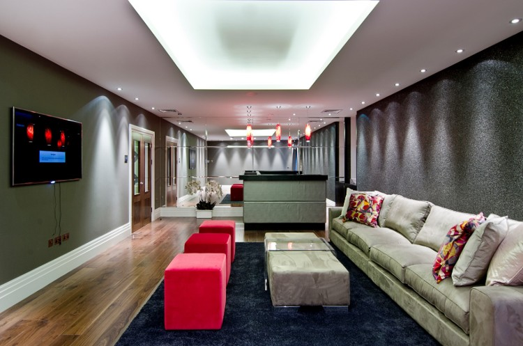 halo design interiors Halo Design Interiors – Simplicity, Suitability and Proportion Bar 3