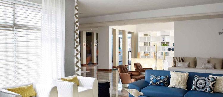 Da Fonseca Design - Emirates Hills, Iran da fonseca design Da Fonseca Design: High-End Design from the Emirates to the World Da Fonseca Design Emirates Hills Iran