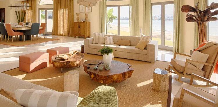 Da Fonseca Design - The Palm, Russia da fonseca design Da Fonseca Design: High-End Design from the Emirates to the World Da Fonseca Design The Palm Russia