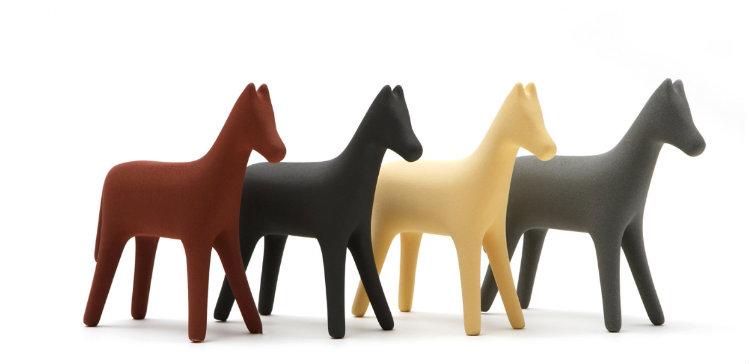 Top 5 Interior Designers Mexico - Pirwi interior designers mexico Top 5 Interior Designers Mexico Pirwi Horses artigo
