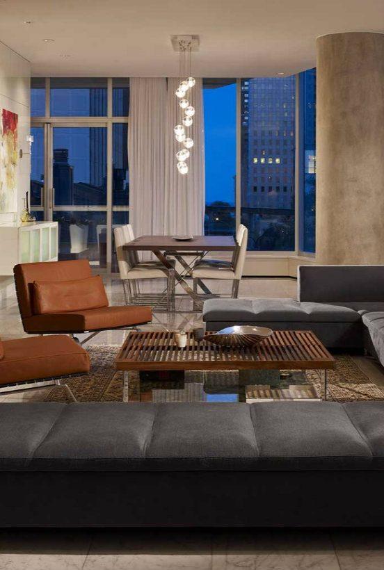 centaur interiors Centaur Interiors – Turning Chicago Into a Staggering Landscape welc10 552x820