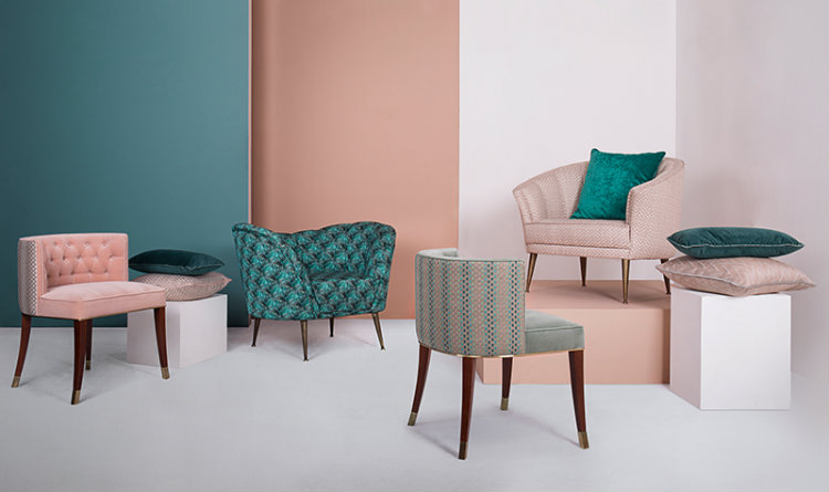 prints charming Be Inspired by Pantone's Freshest Trend: Prints Charming Be Inspired by Pantones Freshest Trend Prints Charming 13